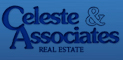 Celeste and Associates Real Estate